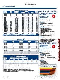 Page 69 awc catalog size stranding insulation od amps lbsmft dlo 14 14 1927 0045 0236 35 25 dlo diesel locomotive cable keyboard keysfo Images